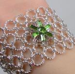 A Celebration Bracelet
